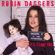 "P.S. I Love You (Robin Daggers aka Robin Sparkles) [From ""How I Met Your Mother""] - Robin Daggers"