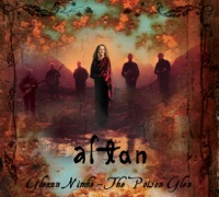 Gleann Nimhe - The Poison Glen by Altan on Apple Music