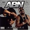 A.B.N. - In My City