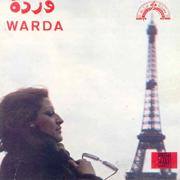Warda - Warda - Warda