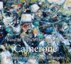 Camerone - Band of French Foreign Legion - Musique de la Légion Étrangère & Choeur de la Légion étrangère