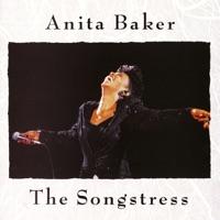 Angel (Anita Baker)