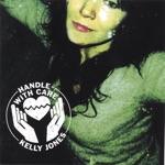 Kelly Jones - Stuck Being Pretty