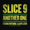 Another One feat Future Levi Leer Single