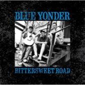 Blue Yonder - Cinder Bottom Blues