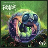 Revocation - The Grip Tightens
