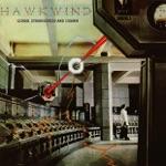 Hawkwind - The Days of the Underground