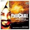 Phuchal