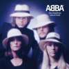 Happy New Year - ABBA mp3