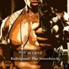50 Cent, Bulletproof: The Soundtrack, 50 Cent