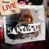 iTunes Live from SoHo - EP, Santigold