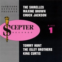 The Scepter Records Story, Vol. 1