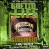 goldmouf-the-remix-ep