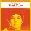 Timi Yuro - As Long As There Is You (PH2 Remix) artwork