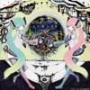Kikuo Miku 3 (feat. Hatsune Miku)