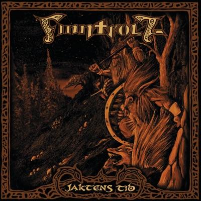 Jaktens tid - Finntroll