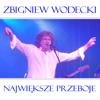 Zbigniew Wodecki - Najwieksze przeboje artwork