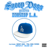 Snoop Dogg Presents: Dubstep L.A. - Various Artists