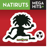 Mega Hits - Natiruts