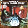 Buffy Sainte-Marie - Now That the Buffalo's Gone