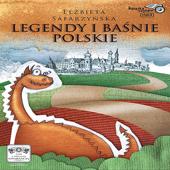 Legendy i Basnie Polskie