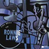 Ronnie Laws - Night Breeze