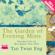 Tan Twan Eng - The Garden of Evening Mists (Unabridged)