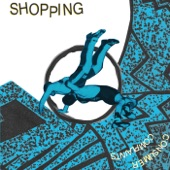 Shopping - In Other Words