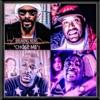Chose Me (feat. Bun B, GLC & Snoop Lion) - Single, Cory Mo