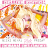 Pink Friday (Roman Reloaded) - Nicki Minaj