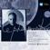 Stephen Kovacevich Piano Sonata No. 14 in C-Sharp Minor, Op. 27 No. 2, 'Moonlight': I. Adagio sostenuto - Stephen Kovacevich