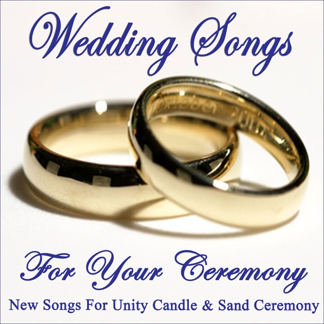 Wedding Songs Duets: ‎Wedding Songs For Your Ceremony