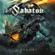 To Hell and Back - Sabaton