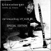 Stammberger - Re-recording 02
