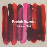 Prefab Sprout - Devil Came a Calling