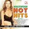 Bollywood Hot Hits