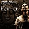 Robert Abigail & Kate Ryan - Karma (Radio Edit) ilustración