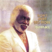 Buddy Ace - Root Doctor