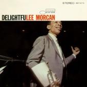 Lee Morgan - Sunrise, Sunset