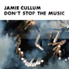 Don't Stop the Music - EP ジャケット写真