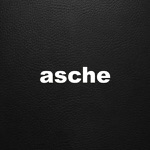 Asche - Kiss the Whip