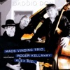 You Must Believe in Spring  - Mads Vinding Trio