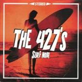The 427's - The Stingray Shuffle No. 1