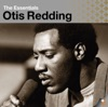 The Essentials: Otis Redding