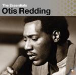 Otis Redding - Try a Little Tenderness