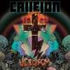 Videodrom (Exclusive Bonus Version), Callejon