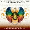 Vitamin String Quartet - Don't Stop Believin