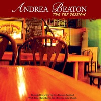 The Tap Session by Andrea Beaton on Apple Music