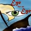 Misfits Audio Presents: Eye For An Eye