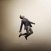 Daniel Bedingfield - It's Not Me It's You